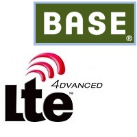 LTE-Advanced trials underway in Belgium