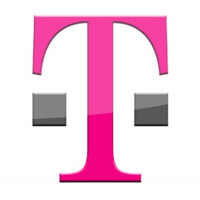 T-Mobile says it has had 15 times its usual trade-ins of BlackBerry models over the last two weeks