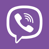 Viber might finally arrive on BlackBerry 10 devices