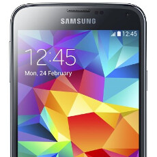 Galaxy S5 price shaping up to be around €650 in Europe, before carrier subsidies