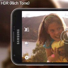 First Samsung Galaxy S5 promo video appears
