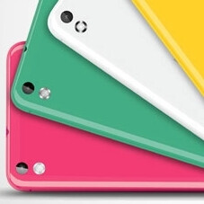 HTC Desire 816 has more color versions than we thought