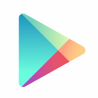 Google Play's two-year anniversary deals coming March 5th