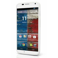 Sprint Moto X getting Android 4.4.2 update