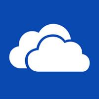 Microsoft OneDrive app for BlackBerry 10 now available from BlackBerry World