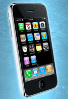 New iPhone to be called the iPhone 3GS, another image reveals it