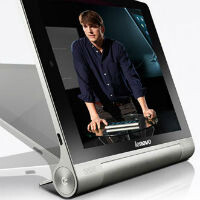 Lenovo clarifies, says Ashton Kutcher is working on tablets, not phones
