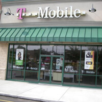 94% of T-Mobile customers trading in a BlackBerry during promotion, switched to another platform