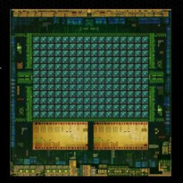 64-bit, dual-core Nvidia K1 Denver chipset smashes the competition on AnTuTu