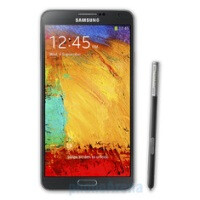 Galaxy Note 3 users on T-Mobile receive KitKat update, see all the changes detailed by Samsung