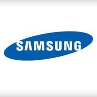 Samsung working on another 2K-resolution tablet, the SM-T805