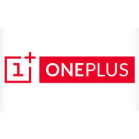 OnePlus One will have a Snapdragon 800 and could be officially announced very soon