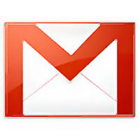 Gmail for iOS now supports background updates and more