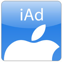 Full-screen ads coming to Apple iPhone and Apple iPad apps?