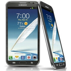 Sprint confirms Android 4.4.2 KitKat updates for Samsung Galaxy Mega, Note II, S III and others