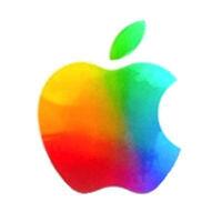 Mother leaves Apple iPad in will, but Apple won't unlock it