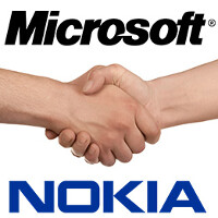 Samsung and Google join Chinese manufacturers, raise concerns over Microsoft and Nokia deal