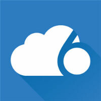 Rudy Huyn releases CloudSix for Dropbox Windows Phone app