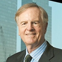 Former Apple CEO John Sculley starting a new smartphone brand in India