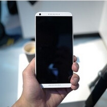 Mystery solved: HTC Desire 816 should run Android 4.4.2 KitKat at launch