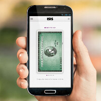 Using Isis Mobile Wallet can save you half of your NYC taxi fare