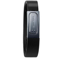 S Circle, a mysterious Samsung activity tracker, pops up at the FCC