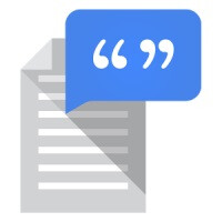 Google updates its Android Text-To-Speech app with high-quality English voices