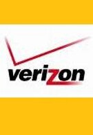 Verizon updates Touch Pro OS, unlocks GPS and adds Visual Voicemail?