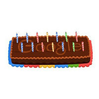 Google Play 2nd birthday deals go live in the U.S.
