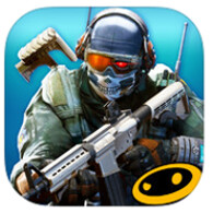 Swordigo, Royal Revolt 2, Frontline Commando 2, and others arrive on Android, gamers rejoice
