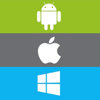 Best new Android, iOS and Windows Phone apps of February 2014