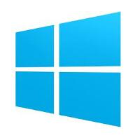 Windows Phone passes BlackBerry in latest comScore report