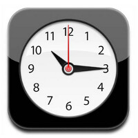 It's Daylight Savings Time again in the U.S., better check the time on your Apple iPhone