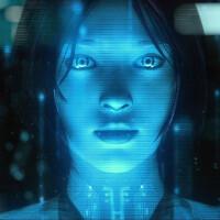 Jimmy Fallon thanks Microsoft for Cortana; Siri says