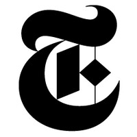 New York Times to offer new app for all the news that's fit for mobile