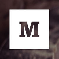 Medium to offer an iPhone reading app this week