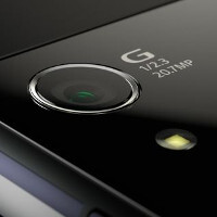 How much better are the stereo speakers on the Xperia Z2 over the Xperia Z1? This video provides a clue