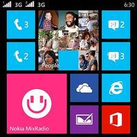 Nokia RM-979, presumably the dual-SIM Lumia 635, clears the