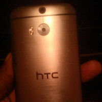 All new HTC One (HTC M8) 'quick review' video surfaces, claims there will be 16GB, 32GB and 64GB models