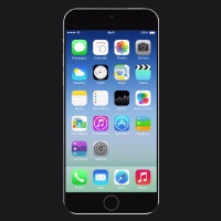 We're betting this iPhone 6 concept video is nigh on the real deal