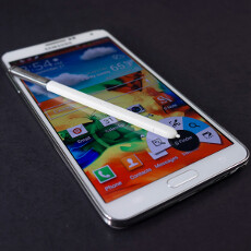 Poll results: How often do you use the S Pen stylus of your Galaxy Note 3?