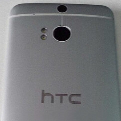 Wireless charging likely with the HTC One M8, new leak suggests
