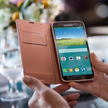 Analyst: Samsung Galaxy S5 sales may disappoint in the first three months