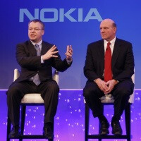 South Korean technological alliances anxious about Microsoft's Nokia acquisition