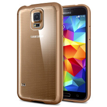 The best Samsung Galaxy S5 cases and covers