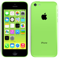 Apple reportedly takes design cues for next-gen iPhones from the Apple iPhone 5c and iPod nano