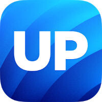 Jawbone Up24 now supported on Android