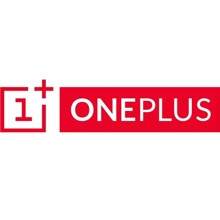 The OnePlus One confirmed to have a 5.5-inch 1080p display, is still smaller than the Xperia Z1?
