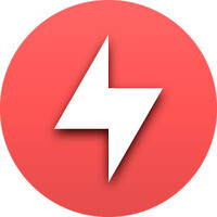 Test your knowledge with QuizUp – an awesome trivia game for iOS and Android