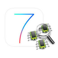 Apple credits jailbreakers for helping make iOS 7.1 more secure